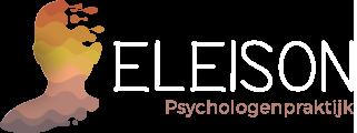 Eleison Psychologenpraktijk Gouda wit