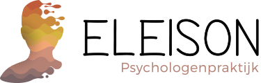 Psychologenpraktijk Eleison